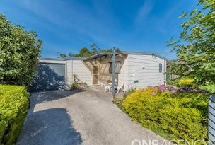 60 Sonia Cresent, Pioneer Bay, Vic 3984