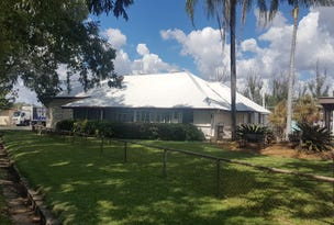 5 Pheasant Creek Rd, Wowan, Qld 4702