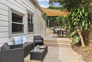 11 Herbert Street, Manly, NSW 2095