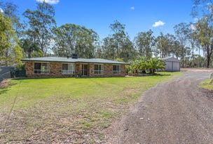 73 Ashlands Drive, Postmans Ridge, Qld 4352