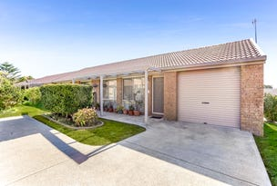 Unit 8, Parklands, 11 Payne Street, Narooma, NSW 2546