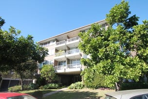 25/75 Broome Street, Maroubra, NSW 2035