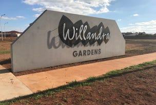 Lot 38 Willandra Gardens, Griffith, NSW 2680