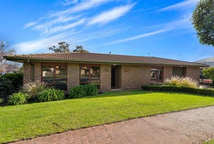 48 Macarthur Avenue, North Brighton, SA 5048