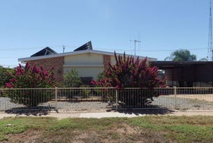 170 NICOLSON AVENUE, Whyalla Stuart, SA 5608