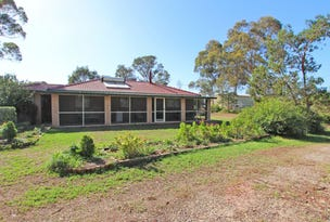 303 Range Road, Whittingham, NSW 2330