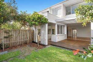 6 Gubbuteh Road, Little Bay, NSW 2036