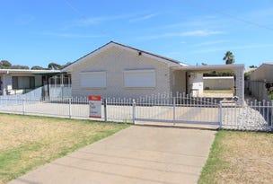 59 Pinniger Street, Yarrawonga, Vic 3730