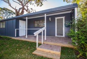 156A Elizabeth Bay Drive, Lake Munmorah, NSW 2259
