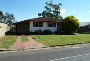 26 Aubigny Road, Oakey, Qld 4401