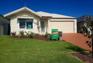Lot 204 Norwood Avenue, Hamlyn Terrace, NSW 2259