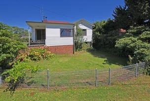 10 Pacific Street, Batemans Bay, NSW 2536