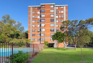 5D/10 Bligh Place, Randwick, NSW 2031