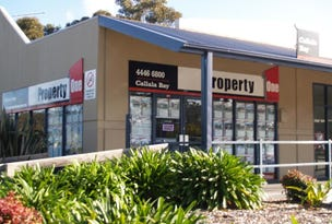 19a/55 Emmett Street, Callala Bay, NSW 2540