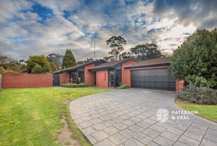 11 Boak Avenue, Mount Helen, Vic 3350