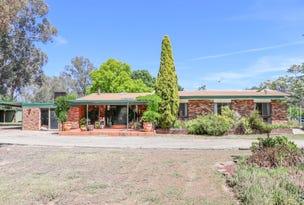 2 VINE DRIVE, Jindera, NSW 2642