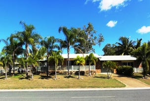 1 Gloucester Avenue, Hideaway Bay, Qld 4800