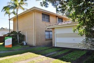 2 Ninth Avenue, Stuarts Point, NSW 2441