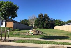 Lot 35 Phoenix Crescent, Rural View, Qld 4740