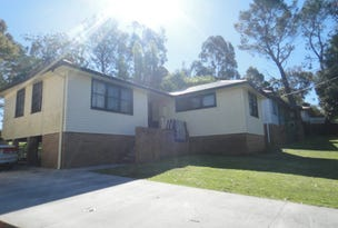 61 Phillip Street, Raymond Terrace, NSW 2324