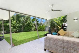 41 Muller St, Palm Cove, Qld 4879