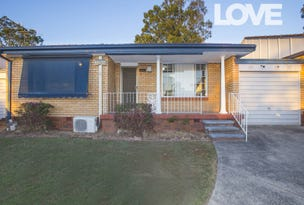 3/4 Harvard Close, Jesmond, NSW 2299