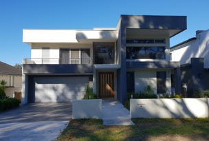 28 The Crescent, Hurstville Grove, NSW 2220