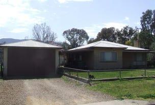 1518 Murray Valley Highway, Corryong, Vic 3707