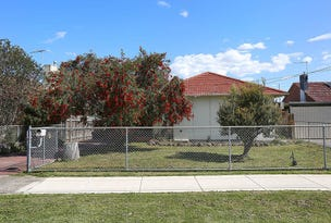 17 Bicknell Court, Broadmeadows, Vic 3047