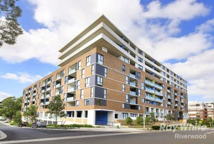 715/7 Washington Ave, Riverwood, NSW 2210