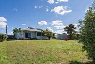 9 Captain Day Road, Campbells Creek, Vic 3451