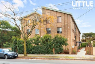 4/247 Riversdale Road, Hawthorn, Vic 3122
