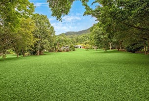 49 Robb Road, Redlynch, Qld 4870
