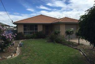 25 Thomas Clarke Place, Mudgee, NSW 2850