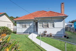 8 Contay St, Mayfield, NSW 2304