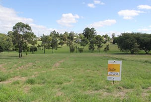 lot 50 Goodchild drive, Murgon, Qld 4605