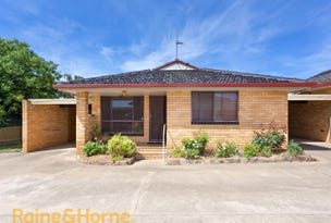3/1 Horsley Street, Kooringal, NSW 2650