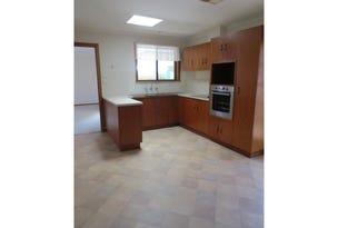 2 Glover Street, Modbury, SA 5092