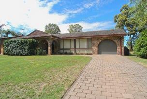5 Hartam Street, Kings Langley, NSW 2147
