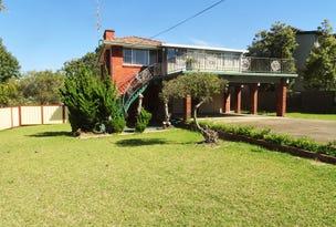 22 Ormonde Crescent, Orient Point, NSW 2540