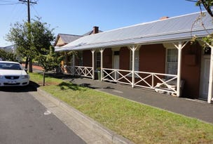 49 Church Street, North Hobart, Tas 7000