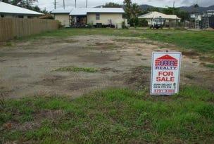 Lot 25, 27 Oonoonba Road, Idalia, Qld 4811