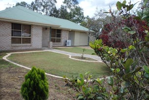 24 Weeping Fig Court, Jimboomba, Qld 4280