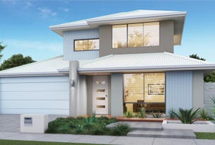 Lot 221  Dunsborough Lakes Stage 18, Dunsborough, WA 6281