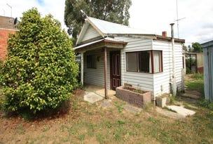 Ballarat, address available on request