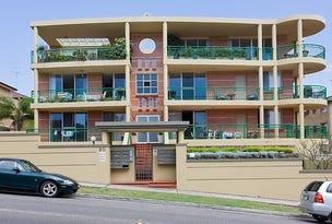 10B/90 Mount Street, Coogee, NSW 2034