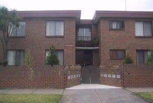 3/15-17 DeCarle Street, Coburg, Vic 3058