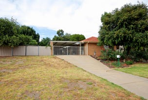 4 Cypress Street, Forest Hill, NSW 2651