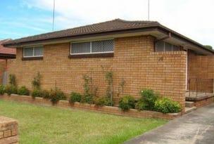 1/74 Jane Avenue, Warrawong, NSW 2502
