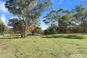 Lot  3, 184 Halcrows Road, Glenorie, NSW 2157